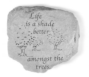 65020 Life is shade better...-0