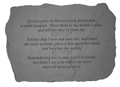 65320 If roses grow in heaven...-0
