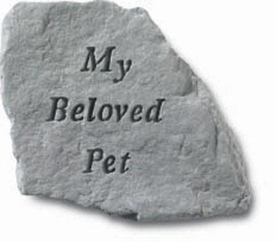 65820 My Beloved Pet-0