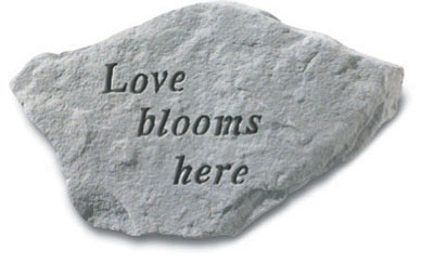 66020 Love Blooms Here-0