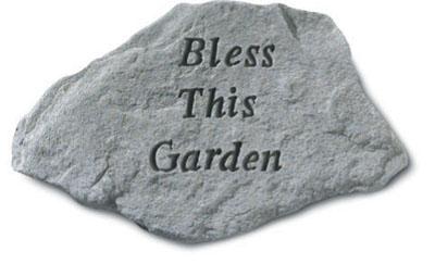 66320 Bless This Garden-0