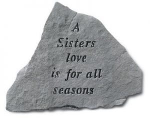 67220 A Sisters Love Is For All Seasons-0