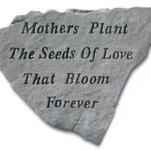 67420 Mothers Plant The Seeds Of Love-0