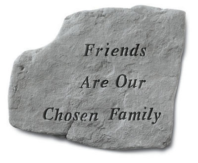 68120 Friends Are Our Chosen Family..-0