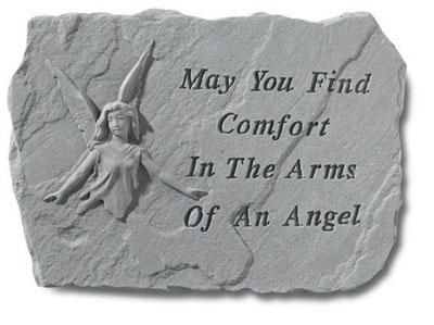 69320 May You Find Comfort....-0
