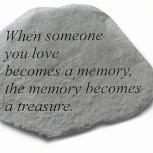 69820 When Someone You Love-0