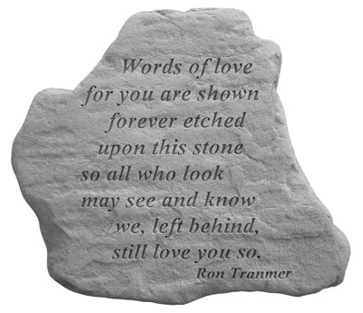 69952 Words of Love...-0