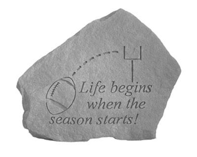 70201 Life begins... football-0