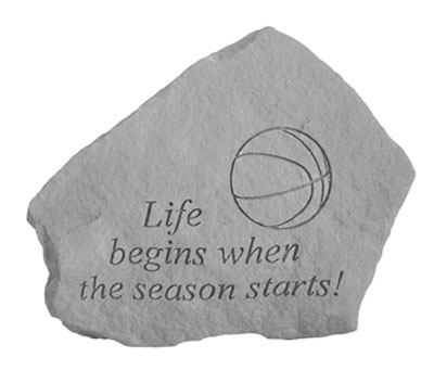 70202 Life begins...basketball-0