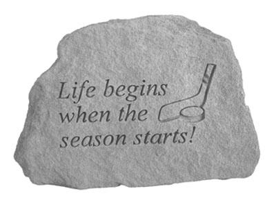 70203 Life begins...hockey-0