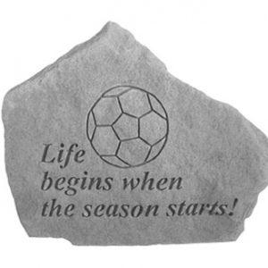 70204 Life begins..soccer-0
