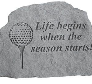 70205 Life begins...golf-0