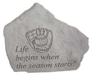 70206 Life begins...baseball-0