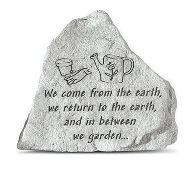 71020 We Come From The Earth...-0