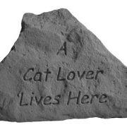 71420 A cat lover...-0