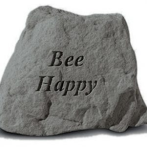 72020 Bee Happy-0
