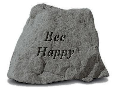 72020 Bee Happy-0