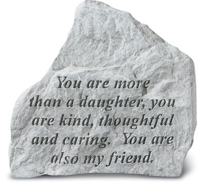 72420 You Are More Than A Daughter-0