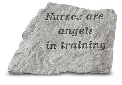 72620 Nurses Are Angels-0