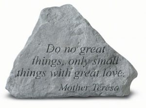 72720 Do No Great Things-0