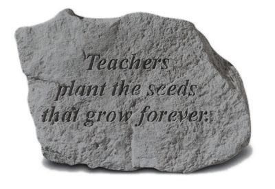 73020 Teachers Plant-0