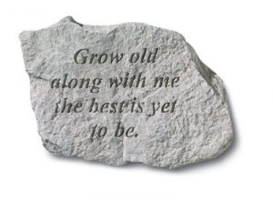 73120 Grow Old Along-0