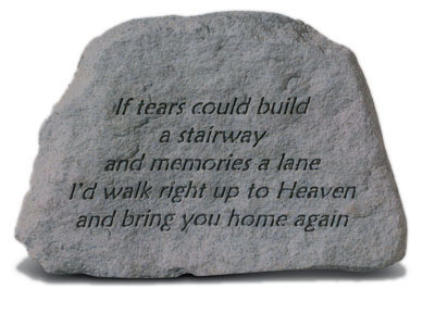 73320 If Tears Could Build-0