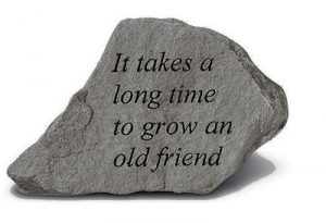 74320 It Takes A Long Time To...-0