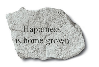 74820 Happiness Is Home Grown-0