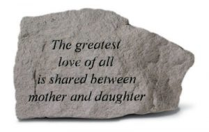 76020 The Greatest Love Of All Is Shared...-0