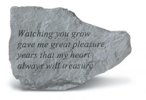 76120 Watching You Grow Gave Me...-0