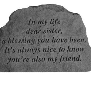 77520 Sister - In my life...-0