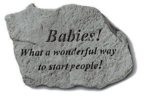 77620 BABIES! What a wonderful way.....-0