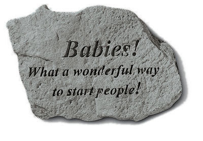 77620 BABIES! What a wonderful way.....-0
