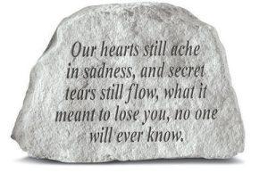 78120 Our Hearts Still Ache...-0