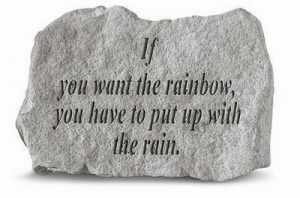 78320 If You Want The Rainbow...-0