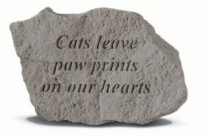 78420 Cats Leave Paw Prints On Our Hearts-0