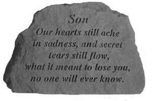 78720 Son - Our hearts still...-0