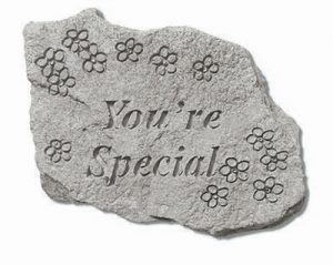 78920 You're Special-0