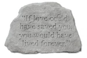 79120 If Love Could Have Saved You...-0