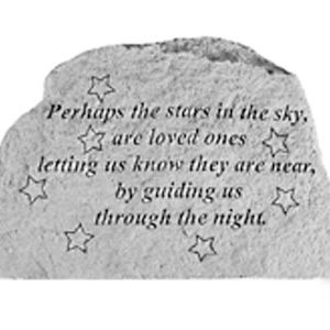 79320 Perhaps the stars in the sky...-0