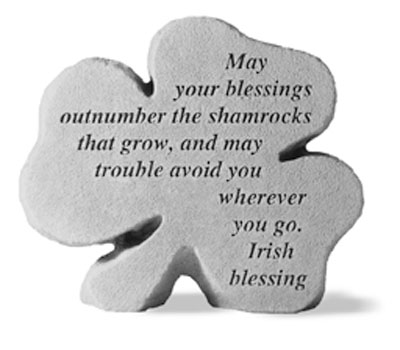 88520 May your blessings outnumber...-0