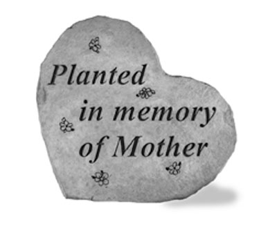 89220 Planted in memory of Mother-0