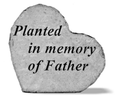 89320 Planted in memory of Father-0