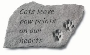92420 Cats Leave Pawprints-0