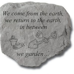 92920 We Come From The Earth...-0