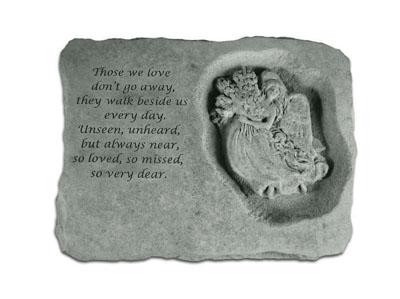 94520 Those We Love Don't Go Away w/ Angel...-0