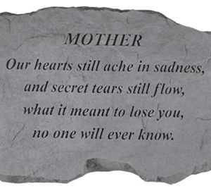 98620 MOTHER- Our Hearts Still Ache...-0