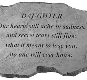 99620 DAUGHTER-Our Hearts Still Ache...-0