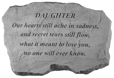 99620 DAUGHTER-Our Hearts Still Ache...-0